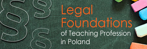LegalFoundationsofTeachingProfession m