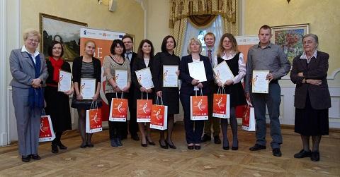 fot. http://eduentuzjasci.pl