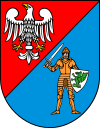 pruszkow