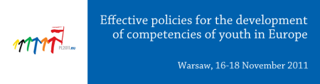 effective-policies-conference-s copy