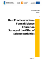 best-practices-in-non-formal-science-education-cover