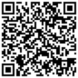 qr-code-mobi-uczymy-myslenia.png