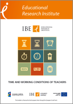 time-and-working-conditions-of-teachers-EN-cover-small